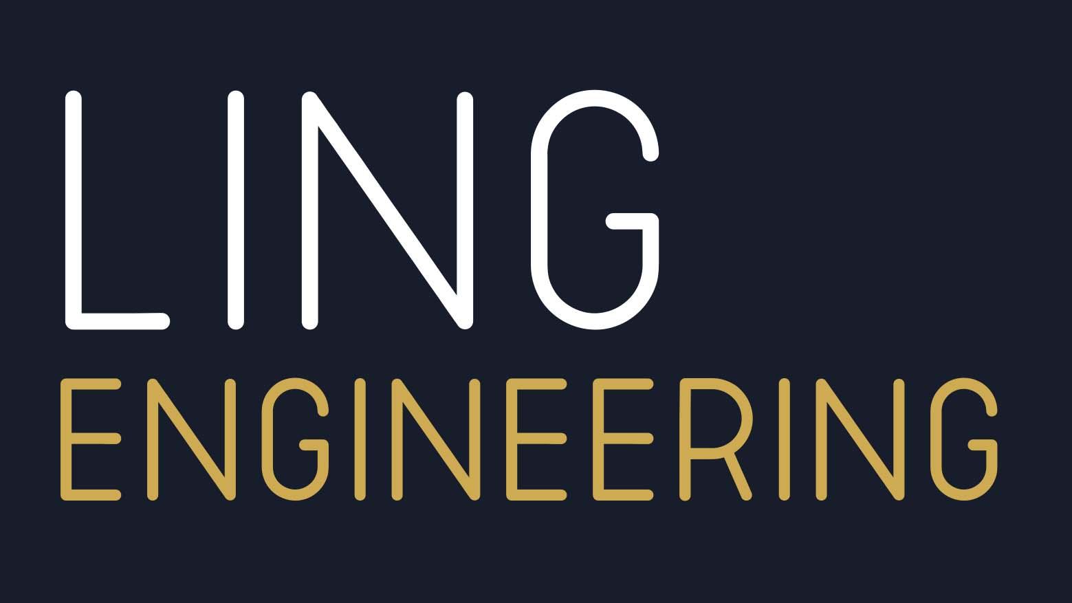 Ling Engineering